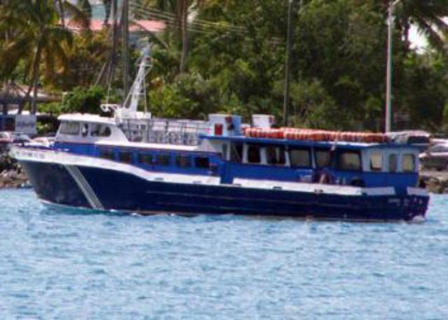 Крайбрежна екскурзия с лодка - о.Майорка