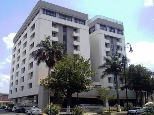 Почивка в Мексико - хотел El Conquistador - Мерида 5•