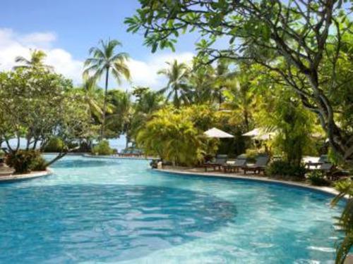 Почивка в Индонезия - хотел Melia Bali Spa Resort and Garden Villas - Бали 5•