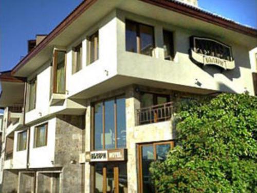 Почивка във Велико Търново, България - хотел Хотел Боляри 3•