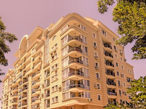 Почивка в Пловдив, България - хотел Парк Хотел Пловдив 3•