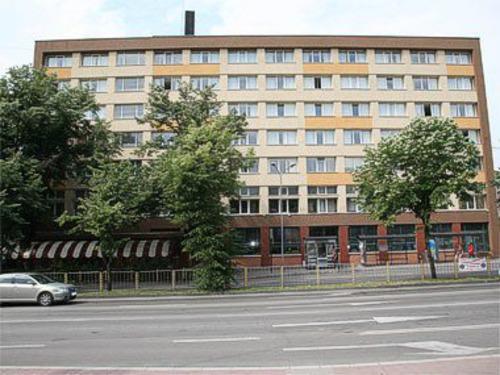 Почивка във Варна, България - хотел Хотел Орбита 2•