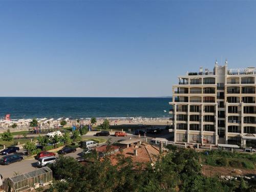 Почивка в Поморие, България - хотел Хотел Пенелопе Палас 4•