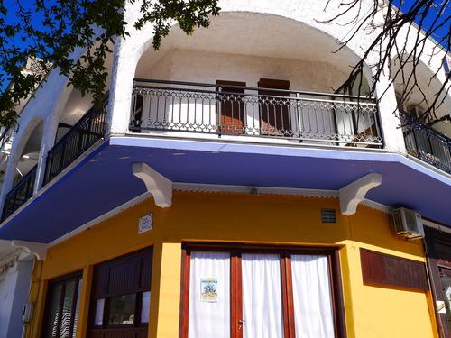 Почивка на остров Тасос, Гърция - хотел Captain's Beach Boutique Apartments 2•