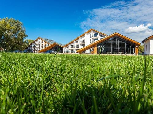 Почивка в Панагюрище, България - хотел Park Hotel Asarel 2•