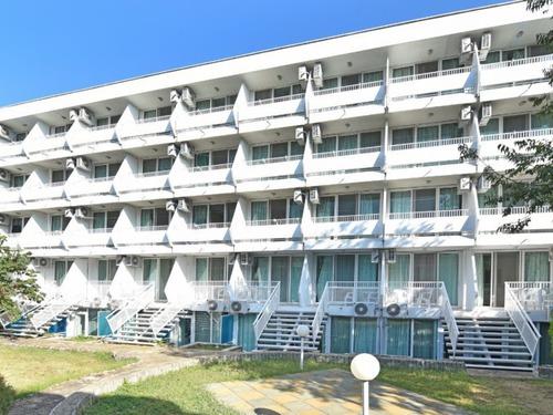 Почивка в Албена, България - хотел Хотел Алтея 3•