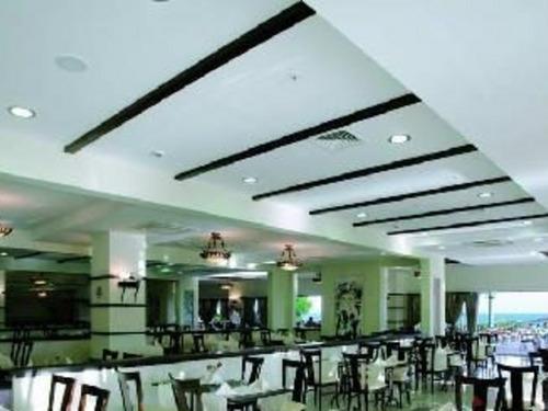 Почивка в Сиде, Турция - Sural Resort 5 * хотел 5•
