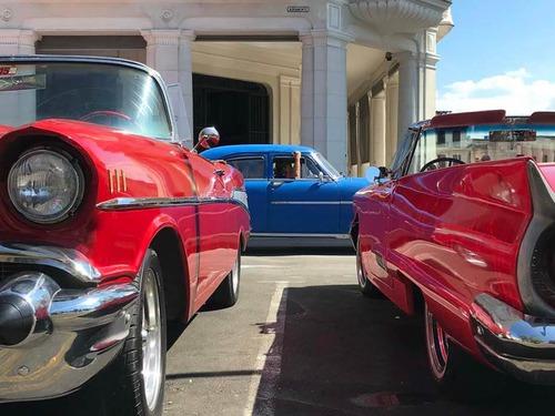 Екскурзия Куба - Хавана и Варадеро - обиколен тур с водач - 10 дни