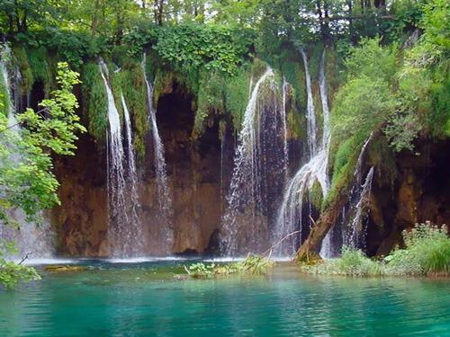Екскурзия Загреб - Плитвишки езера - 4 дни