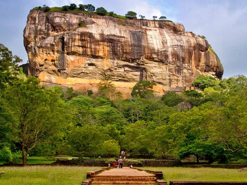 Екскурзия Шри Ланка - 10 дни