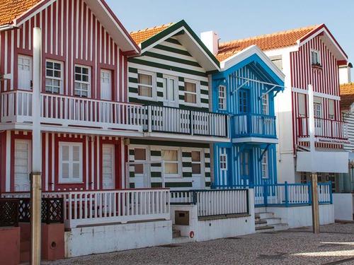 Екскурзия Португалия - 8 дни