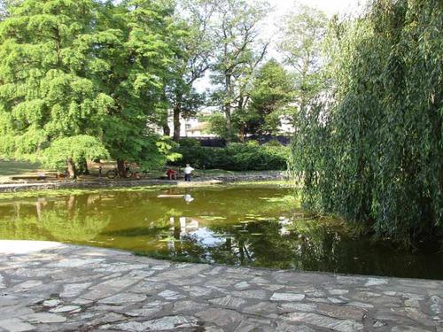 Екскурзия Великден - Върнячка баня - на полупансион - от Варна, Шумен, Велико Търново и Плевен - 4 дни