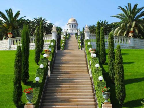 Екскурзия Израел - по светите места - 4 дни - от Варна - 4 дни