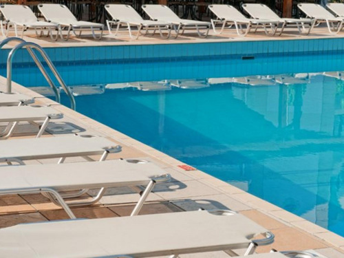 Почивка на остров Крит на ол инклузив - осемдневна - 8 дни