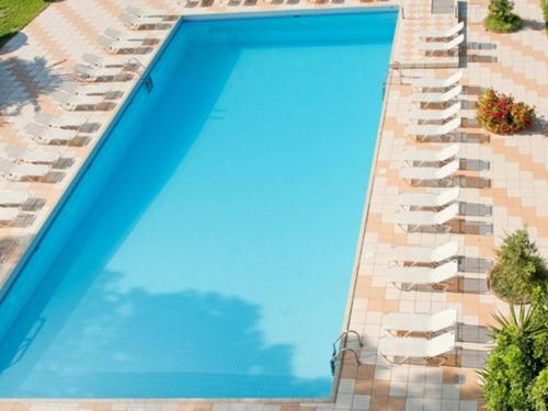 Почивка на остров Крит на ол инклузив - шестдневна - 6 дни