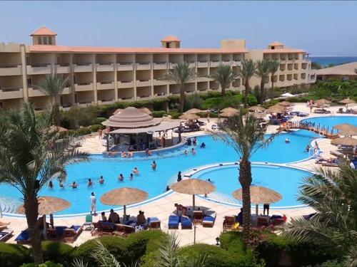 Почивка в Египет - 6 нощувки